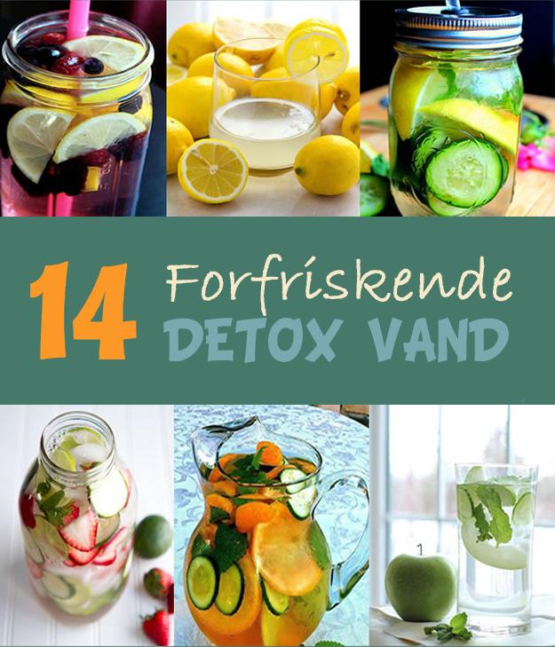 14-Refreshing-Detox-Vand