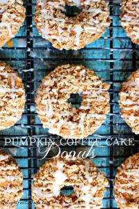 Pumpkin-Coffee-Cake-Donuts-by-Delightful-E-Made.com-vert5-682x1024