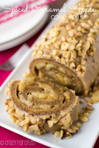 Spiced-Caramel-Apple-Cake-Roll-4-of-4w