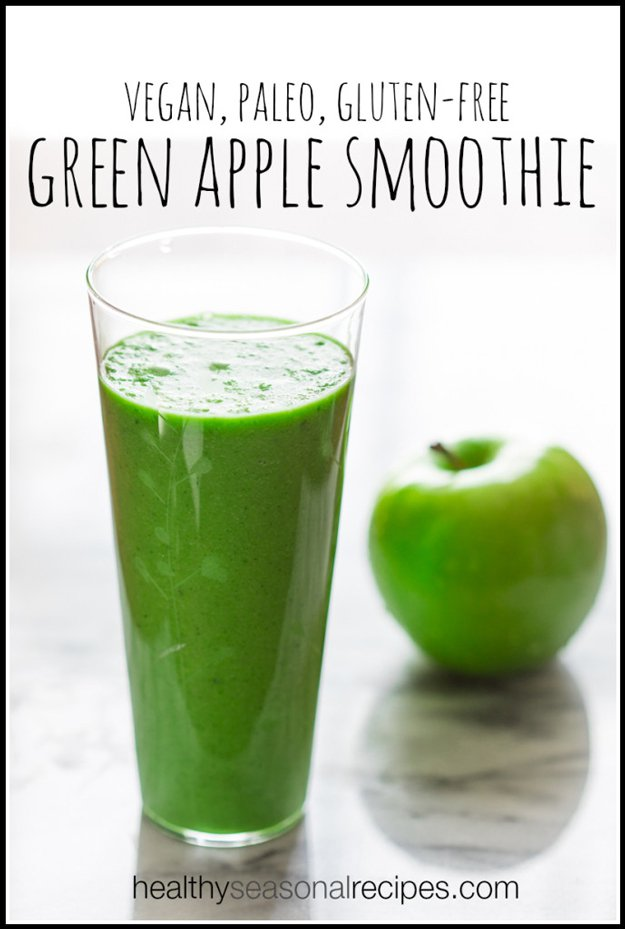green-apple-smoothie-005txt-689x1024
